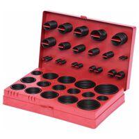 KS Tools 419-tlg. O-Ring-Set 3-50 mm R01 - R32