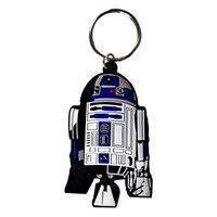 Star Wars, Schlüsselanhänger - R2-D2