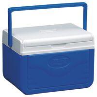 Coleman Kühlbox FlipLid 6 Personal Blau 4,7 L 8900895