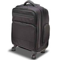 Kensington Laptop-Tasche auf Rollen Contour 2,0