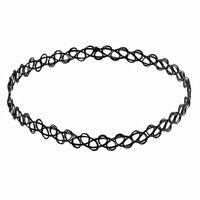 Choker Halskette - Einheitsgröße