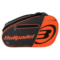 Bullpadel, Padel-tasche - Tour Line 2021 - Orange