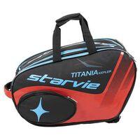 Starvie, Padeltasche - Titania Pro 2021