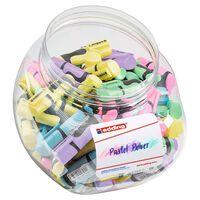 edding Textmarker 7 Mini Mehrfarbig