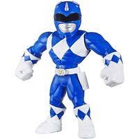 Power Rangers, Mega Mighties - Blue Ranger