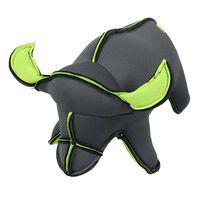 Ebi Hunde-Wasserspielzeug Sully 25 cm