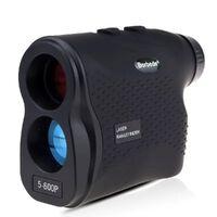 Laser-Entfernungsmesser, Entfernungsmessgerät