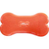 FitPAWS Gleichgewichtstrainer für Haustiere K9FITbone 58x29x10 cm