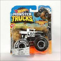 Monster Trucks Modellspielzeug für Kinder
