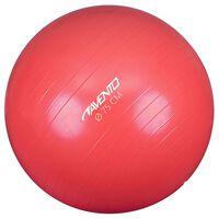 Avento Fitness-/Gymnastikball Durchm. 75 cm Rosa