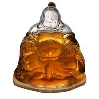 Karaffe - Buddha