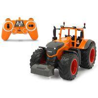 Jamara Ferngesteuerter Traktor Fendt 1050 Vario Municipal 1:16