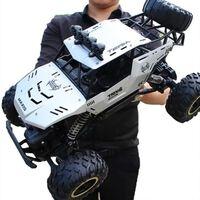 1:12 4WD High Speed Offroad Fernbedienung RC Auto Spielzeug