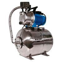 Elpumps Hauswasserwerk 1300W 5400 l/h 4,8 bar 50 L (VB 50/1300 INOX)