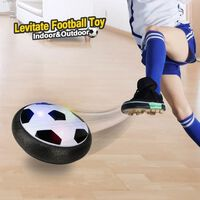 Air Power Fußball - Hover Power Ball Indoor