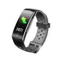 DENVER Fitness-Armband 90 mAh