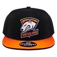 Virtus.pro - Kappe Snapback