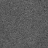 Grosfillex Wandfliesen Gx Wall+ 11 Stk. Stein-Optik 30x60 cm Dunkelgrau