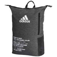 Adidas, Rucksack - Multigame 2.0 - Grau