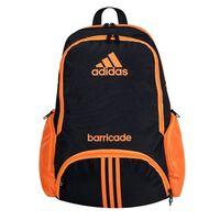 Adidas, Rucksack - Barricade Orange 1.9