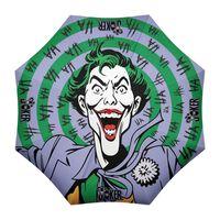 DC Comics, Regenschirm - The Joker
