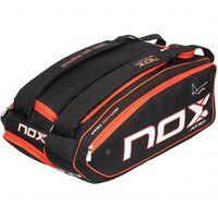 Nox, Padel-tasche - At10 Xxl