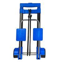 ProPlus Klappbare Transportkarre 30 kg