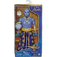 Disney Aladdin, figur - Geist 31cm
