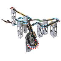 Marble Racetrax Circuit Set 32 sheets 5 m