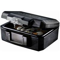 Master Lock Sicherheitskassette L1200 Klein Feuerbeständig