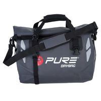 Pure2Improve Wasserdichte Sporttasche 35 L P2I900100