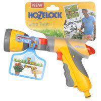 Hozelock Spritzpistole & Sprinkler Ultra Twist