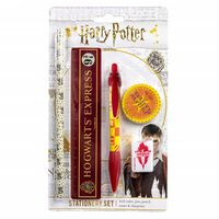 Harry Potter, Stationäres Set - 5 Teile