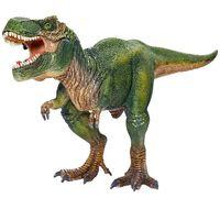 Schleich, Spielzeugdinosaurier - Tyrannosaurus Rex