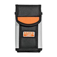 BAHCO Vertikale Handytasche 10 x 3,5 x 16 cm 4750-VMPH-1