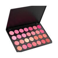 28-farbige Pinky-Pinky Pinselpalette