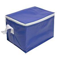 Klassische Kühltasche Für 6er-pack-dosen