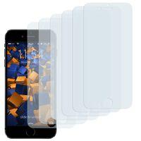 Iphone 6 Bildschirmschutz, Apple Iphone 6 4.7 Bildschirmschutz - 6er