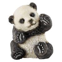 Schleich - Pandajunges