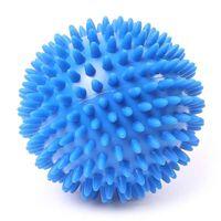 Massageball Mit Noppen - Besonders Empfohlen Für