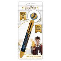 Harry Potter, Multifunktionsstift - Dobby