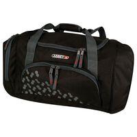 Abbey Outdoor- und Reisetasche XL schwarz 50OB