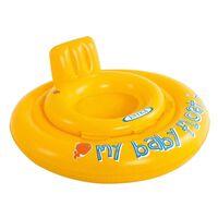 Babyschwimmring, 70 cm - Intex