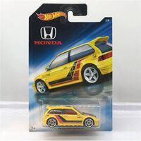 Original Hot Wheels Auto 1:64 Collector Edition Metalldruckguss