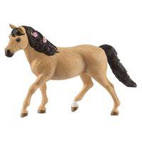 Schleich, Connemara-Pony - Stute