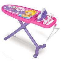 Jamara Bügelset Wäscherei Princess