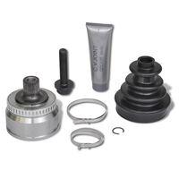 Gelenk Gelenksatz Antriebswelle Radseitig Audi / VW / Skoda