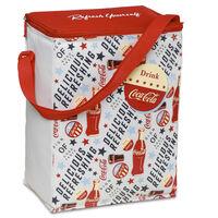 Coca-Cola Isoliertasche 15 L Fresh 15